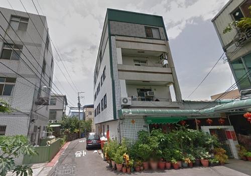 臺中市私立太夫老人養護中心
